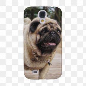 Pug - Pug Samsung Galaxy S5 Dog Breed IPhone 5s Nexus 5 PNG