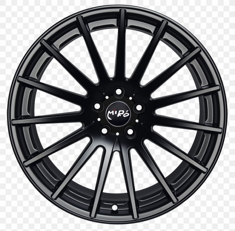 Hubcap Tire And Wheel >> Car Hubcap Tire Wheel Lexus Png 1098x1080px Car