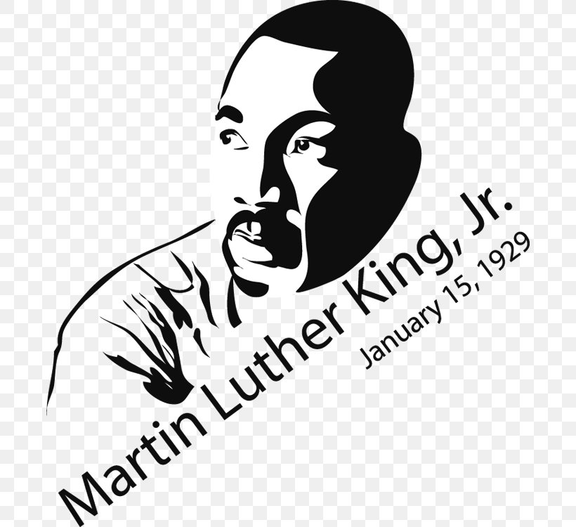 Happy clipart martin luther king day, Picture #2796292 happy clipart martin  luther king day