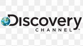 Discovery Channel Television Channel Television Show Discovery, Inc. PNG