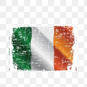 Italy,Flag,Color Bar,Mottled Imprint - Flag Of Ireland Flag Of Northern Ireland Clip Art PNG