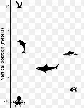 Under Sea - Number Line Subtraction Addition PNG