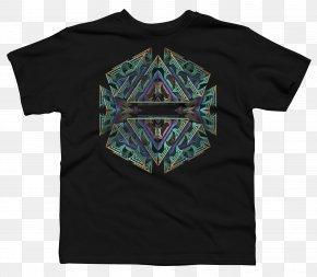 Fashion T-shirt Pattern - T-shirt Amazon.com Shopping Clothing PNG