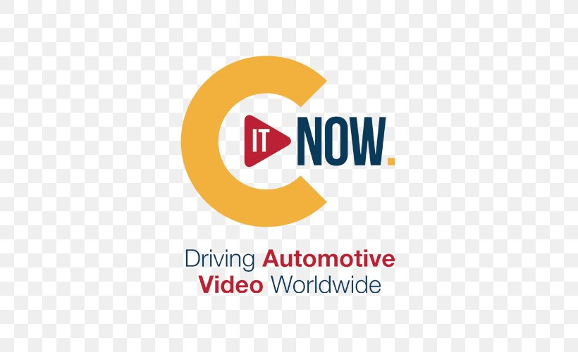 Car Dealership CitNOW Sales Advertising, PNG, 500x500px, Car, Advertising, Area, Automotive Industry, Autotrader Download Free