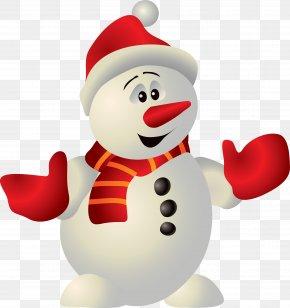 Snowman - Ded Moroz Chroma Key Snowman Clip Art PNG