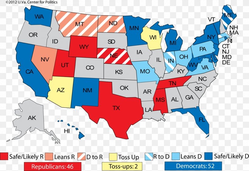 United States Senate Elections, 2018 Montana The Republican ... on map of usa with electoral votes, red and blue states 2012, democratic blue states 2012, map of usa in thyroid cancer, republican states 2012, map of democrats and republicans in congress 2013, map of germany states 2012, presidential election battleground states 2012,
