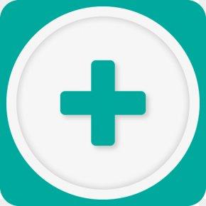 Plus - Area Symbol Clip Art PNG
