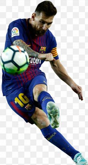 Fc Barcelona - FC Barcelona Copa Del Rey Real Madrid C.F. Football SD Eibar PNG