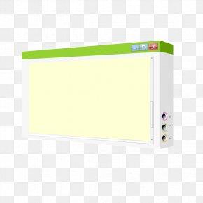 File Window Pattern - Microsoft Windows Download Computer File PNG