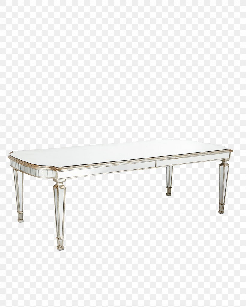 Table Kitchen Furniture, PNG, 1200x1500px, 3d Computer Graphics, Table, Cartoon, Coffee Table, Furniture Download Free