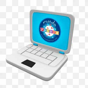 Computer - World Game Computer Online And Offline Roblox PNG