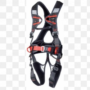 Belt - Climbing Harnesses Safety Harness Belt Personal Protective Equipment PNG
