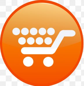 Christmas Shopping Images - Shopping Cart Favicon Clip Art PNG