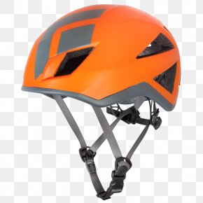 Bicycle Helmets - Black Diamond Equipment Rock Climbing Helmet Backcountry.com PNG