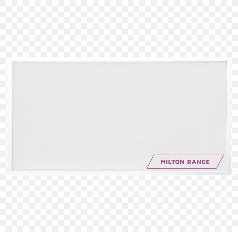 Paper Product Design Brand Font Rectangle, PNG, 800x800px, Paper, Brand, Material, Rectangle, White Download Free