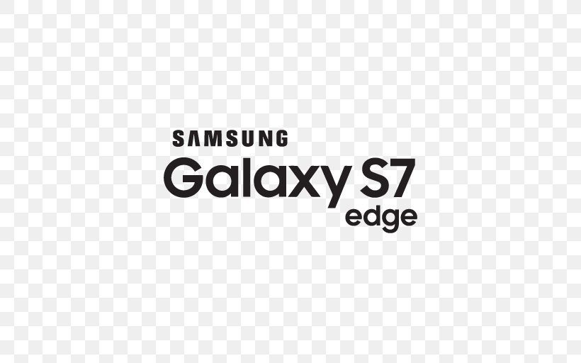 Samsung GALAXY S7 Edge Samsung Galaxy S8 Samsung Galaxy Note 7 Telephone Samsung Galaxy S6, PNG, 512x512px, Samsung Galaxy S7 Edge, Area, Brand, Logo, Mobile Phone Accessories Download Free