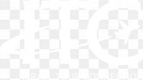 United States - United States Lyft Logo Organization Company PNG