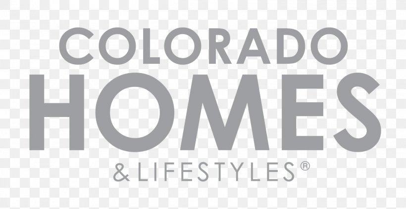 Colorado House Home Interior Design Services, PNG, 1503x777px, Colorado, Architecture, Bathroom, Brand, Building Download Free