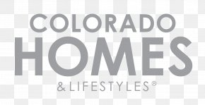 House - Colorado House Home Interior Design Services PNG