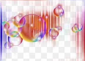 Iris Dynamic Light Effect - Light Aperture Graphic Design PNG