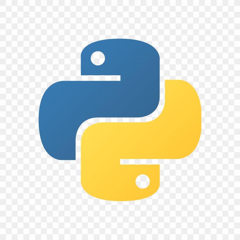 Apa Maksud dari *args dan **kwargs pada Python?
