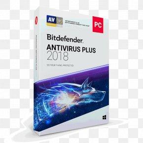 Android - Bitdefender Antivirus Software Computer Security 360 Safeguard Internet Security PNG