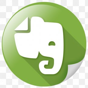 Tag - Evernote Tag Todoist Application Software PNG