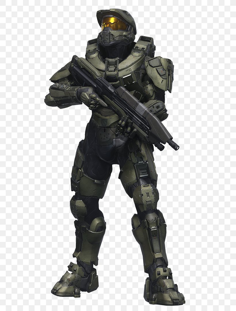 Halo 5 Guardians Halo Reach Halo 4 Master Chief Halo Wars