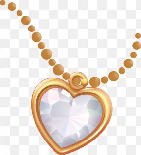 Necklace - Necklace Earring Jewellery Online Shopping Pendant PNG