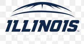 T-shirt - T-shirt University Of Illinois At Urbana–Champaign Illinois Fighting Illini Men's Basketball Illinois Fighting Illini Women's Volleyball Illinois Men's Volleyball Club PNG