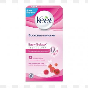 Veet Hair Removal Cream Sensitive Skin Png 500x500px Veet