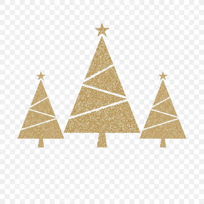 Golden Christmas Tree Png 2000x2000px Christmas Christmas And Holiday Season Christmas Card Christmas Decoration Christmas Ornament Add to bookmarksremove from bookmarks. golden christmas tree png 2000x2000px
