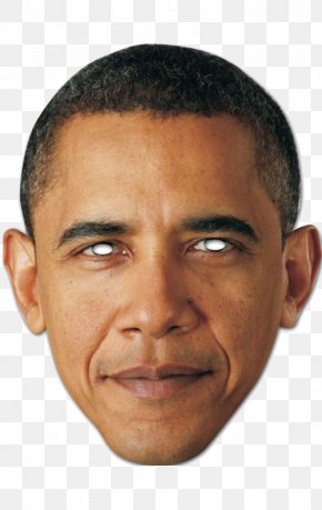 Barack Obama - Barack Obama US Presidential Election 2016 President Of The United States White House Lawyer PNG