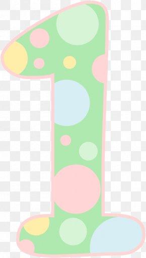 Home-made - Clip Art Number Desktop Wallpaper Image PNG