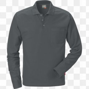 T-shirt - T-shirt Workwear Sleeve Clothing Suit PNG