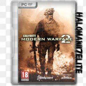 Xbox - Call Of Duty: Modern Warfare 2 Call Of Duty 4: Modern Warfare Xbox 360 Plants Vs. Zombies: Garden Warfare Call Of Duty: Advanced Warfare PNG
