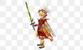 Final Fantasy 8 - Final Fantasy Explorers Final Fantasy III Final Fantasy XIV Video Games PNG