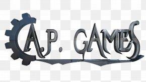 Ap Logo - Logo Of NBC Game Brand PNG