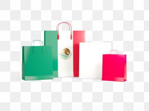 Mexican Illustration - Nigeria Royalty-free Shopping Bags & Trolleys Royalty Payment Illustration PNG