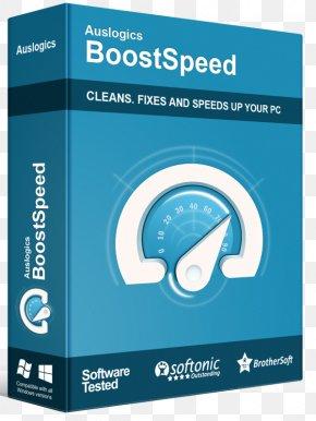 Auslogics BoostSpeed Product Key Keygen Program Optimization Software Cracking PNG