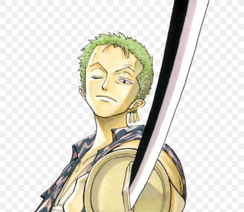 Roronoa Zoro Monkey D. Luffy Vinsmoke Sanji One Piece (JP) Usopp, PNG, 600x710px, Roronoa Zoro, Arlong, Art, Character, Dragon Ball Download Free