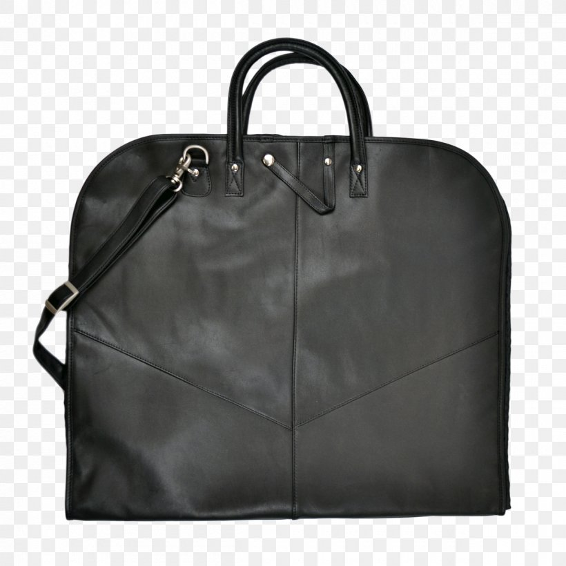 Briefcase Leather Handbag Clothing, PNG, 1200x1200px, Briefcase, Bag, Baggage, Black, Brand Download Free