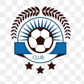 Three Stars Football Team Logo - Major League Baseball Logo Football Team PNG