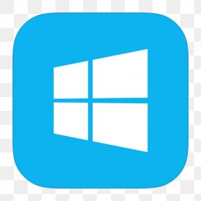 Windows 8 Cliparts - Windows 8.1 Microsoft Windows Desktop Wallpaper Windows 7 PNG