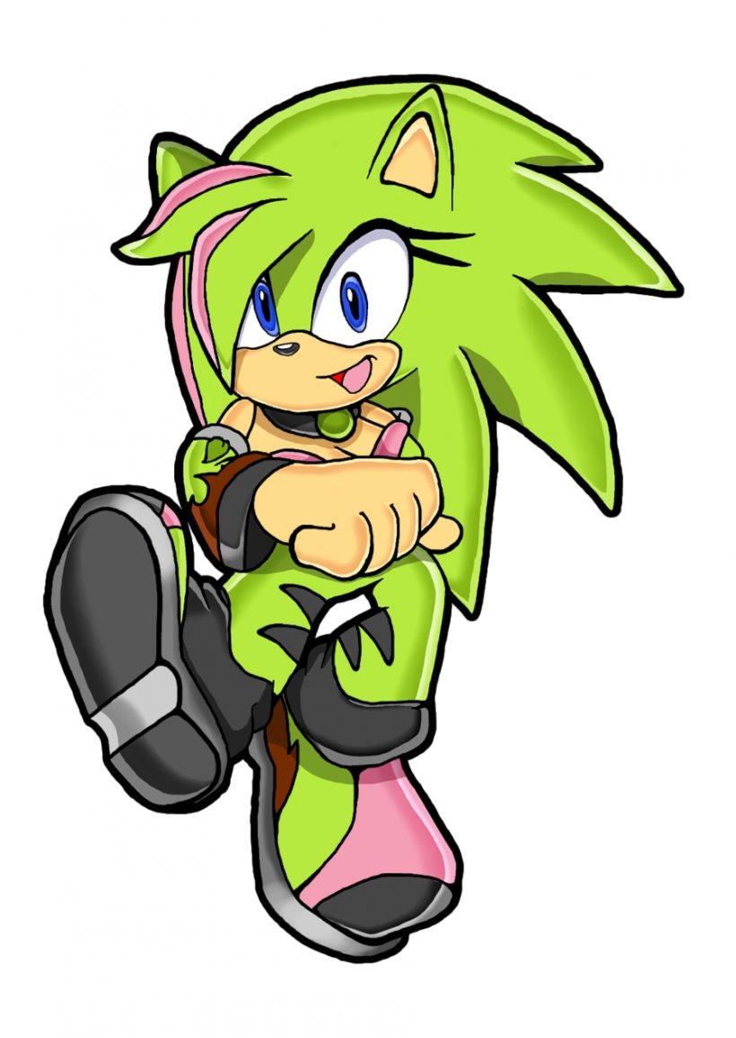 Sonic The Hedgehog Sonic Adventure Art Png 900x1270px Sonic The Hedgehog Art Artwork Character Crocodile Download