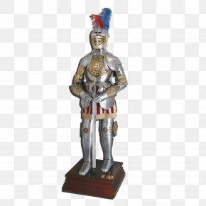 Knight Armour - Spain Palace Of Cortés, Cuernavaca Body Armor Barding Knight PNG