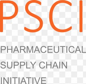 Supply Chain - Supply Chain Network Logo Product Pharmaceutical Industry PNG