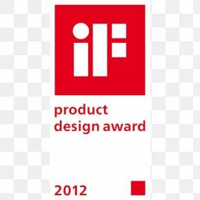 Design Source Files - IF Product Design Award Red Dot Industrial Design PNG