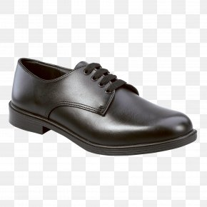 Fashionable Shoes - South Africa Bata Shoes Bata School Shoes Leather PNG