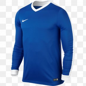 T-shirt - T-shirt Jersey Nike Sleeve Adidas PNG